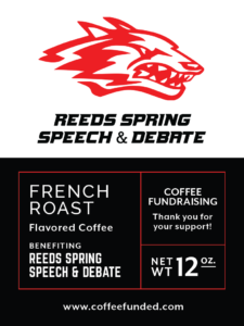 reeds-spring-high-label-sample-2